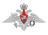 Russian Ministry of Defense